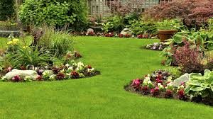 Landscaping Ashburton Devon