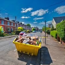 Waste Removal Services Truro Cornwall
