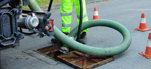 Septic Tank Cleaning Cornwall